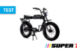 [TEST] Super 73 SG : un gros kiff si on a des thunes
