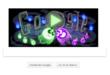 Google Doodle : Le nouveau jeu spécial Halloween de Google