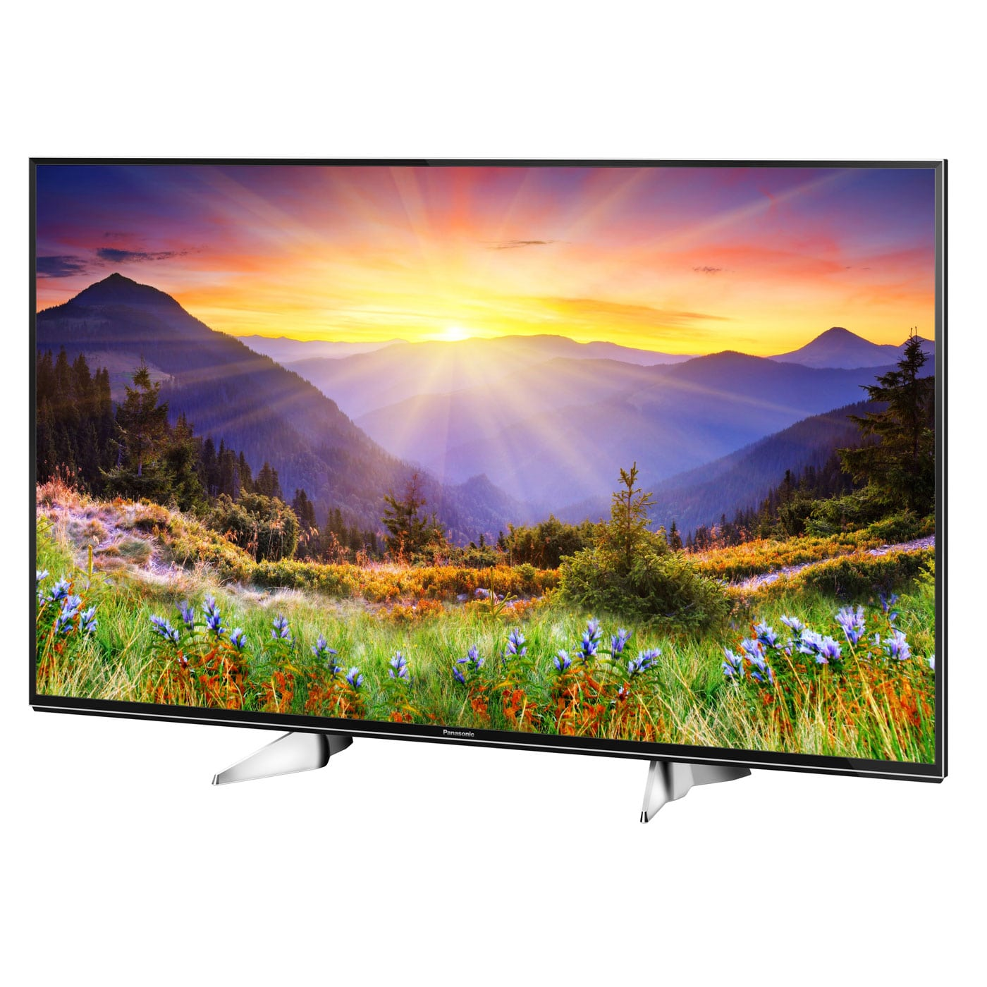 Choisir Sa Tv En Fonction De La Distance comparatif smart tv 2020 : quelle télévision connectée acheter ?