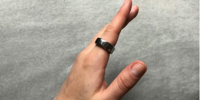 Objets connectés: les wearables les plus insolites