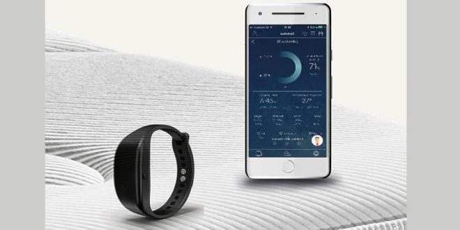 Bultex va lancer des matelas connectés pour améliorer votre sommeil