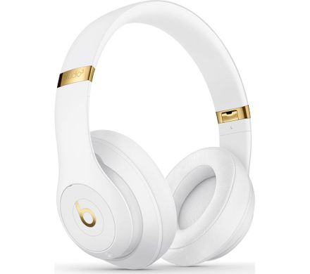 Beat stido 3 Wireless