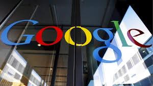 faille de sécurité chez le géant de l'internet Google.