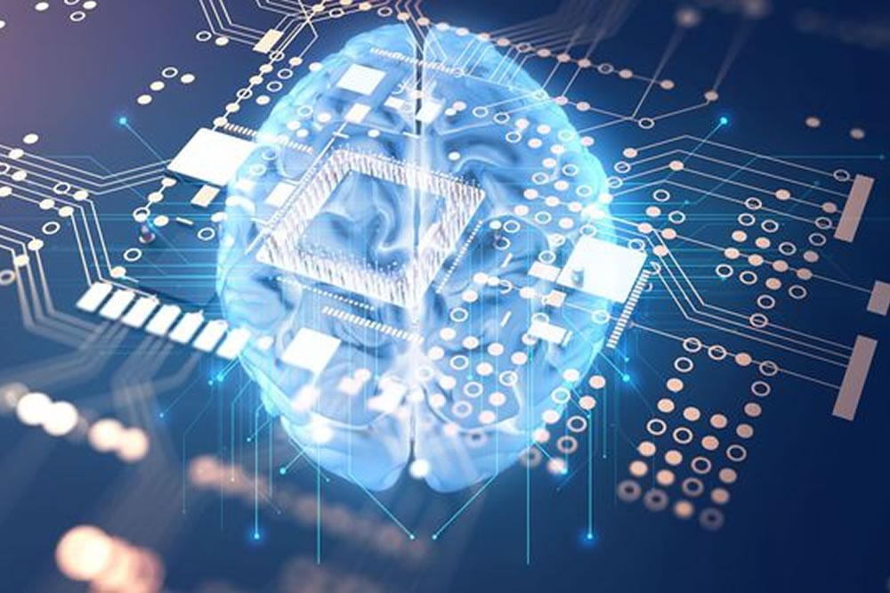 Intelligence artificielle menteurs