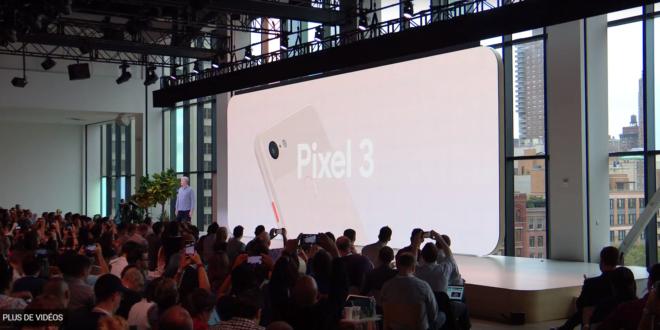 pixel vs pixel 2