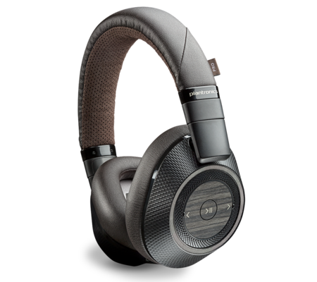 plantronics backbeat pro casque audio sans fil