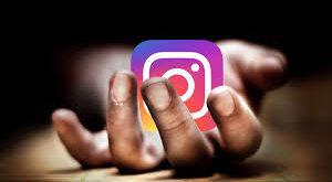 Instagram lance uun nouveau programme contre le harcelement