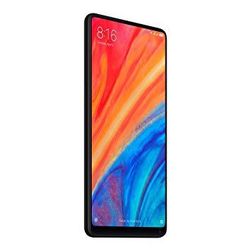 Black Friday, le Xiaomi Mix 2s est à seulement 350 euroseuros