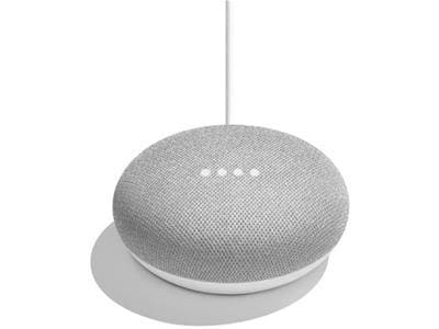 Pour le Black Friday, Google Home mini est à - 50 %