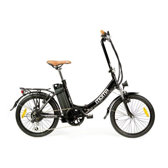 comparatif de vélo électrique, moma E bikes 20meilleur qualité/prix