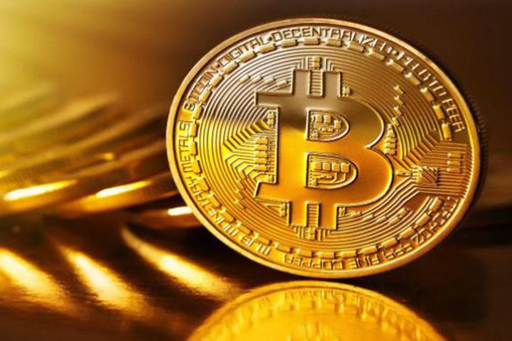 Bitcoins bureau de tabac