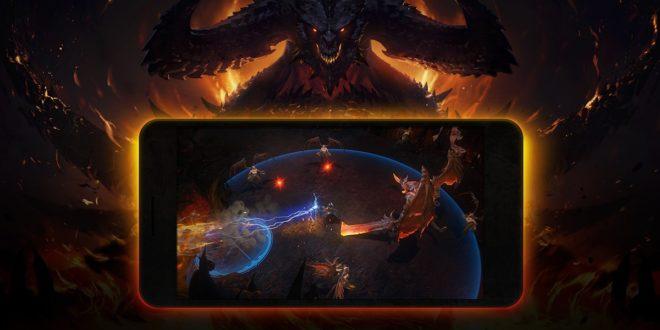 Diablo Immortal sur iOS et Android : pourquoi la polémique est absurde