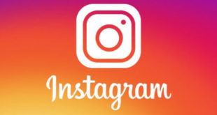 Instagram faux likes Intelligence artificielle