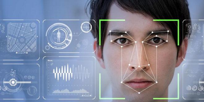 Intelligence artificielle détecte mensonges frontières Europe