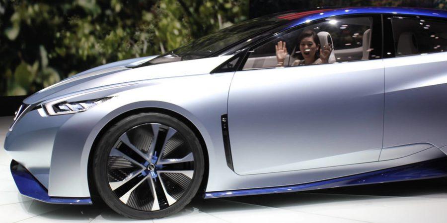 uber voiture autonome prostitution