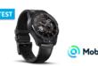 [TEST] TicWatch Pro : une montre sympa mais entachée par des bugs