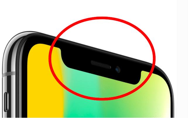 apple leaks, un nouveau design pour les iPhone de 2019