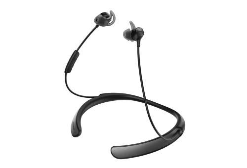 Ecouteurs-Bose-QuietControl-30-