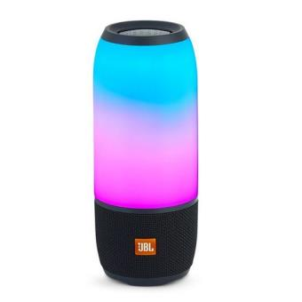 SoundCore Flare VS JBL Pulse 3