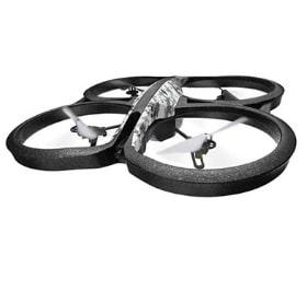 loro ar drone 2.0