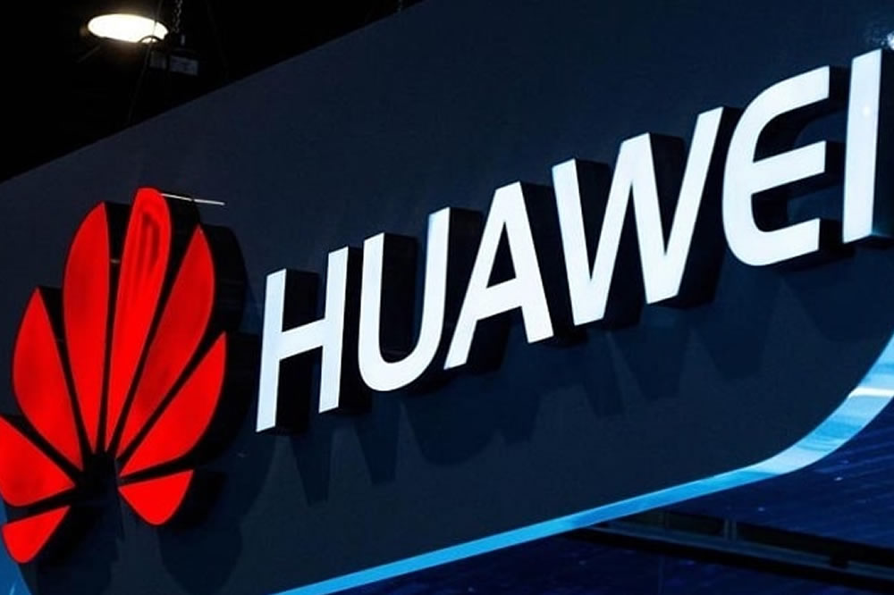 Directrice Huawei arrêtée extradition