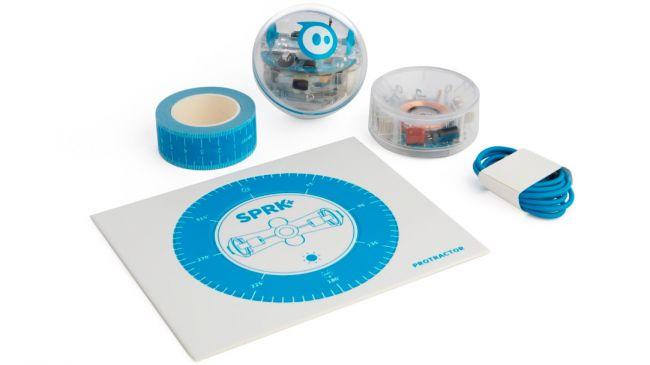 Sphero SPRK+ robot jouet programmable