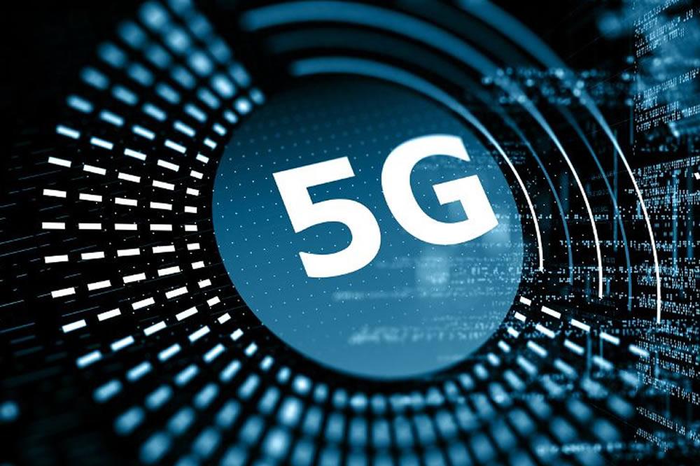 5G en 2019