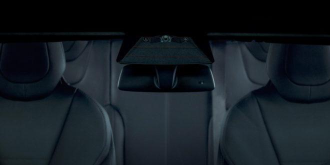 Tesla Sentinelle