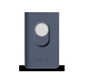 scanner SCiO