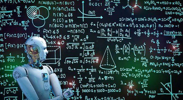 intelligence artificielle 2019
