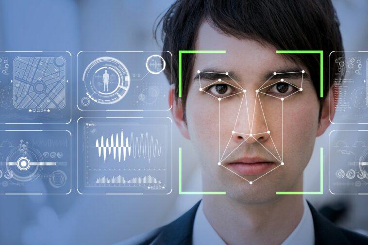 Maladies génétiques rares intelligence artificielle reconnaissance faciale