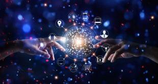 Tendances 2019 nouvelles technologies High Tech