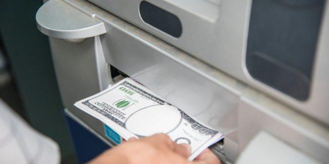 distributeurs automatiques billets bug