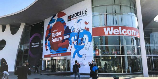 Mobile World Congress 2019 annonces lancement surprises attendre espérer