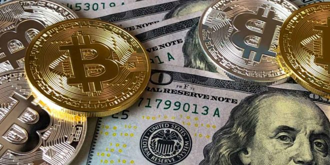Vol crypto-monnaies