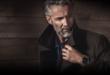 Garmin marq montres connectées de luxe