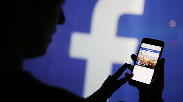 Facebook Messenger faille sécurité contacts