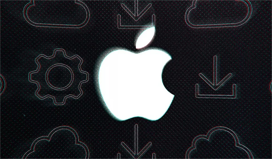 Services Apple