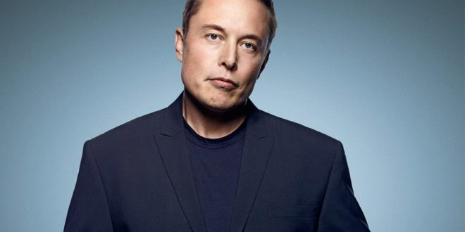 Elon Musk déclarations audacieuses Tesla