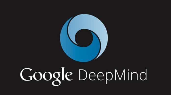 DeepMind Google test mathématiques échec