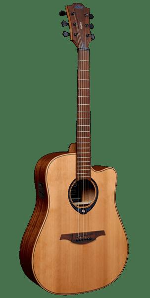 Guitare connectée HyVibe