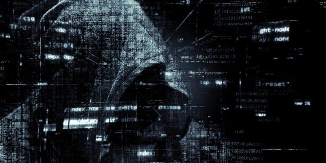 Les hackers peuvent exploiter des failles du protocole WiFi MPA3