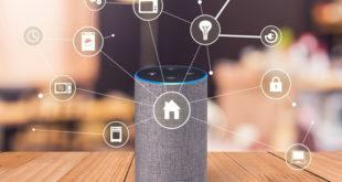 IoT Inspector objets connectés espions