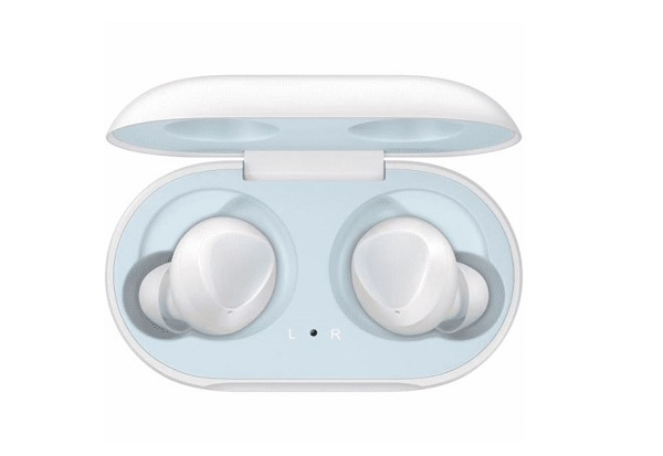 Samsung Galaxy buds True wireless