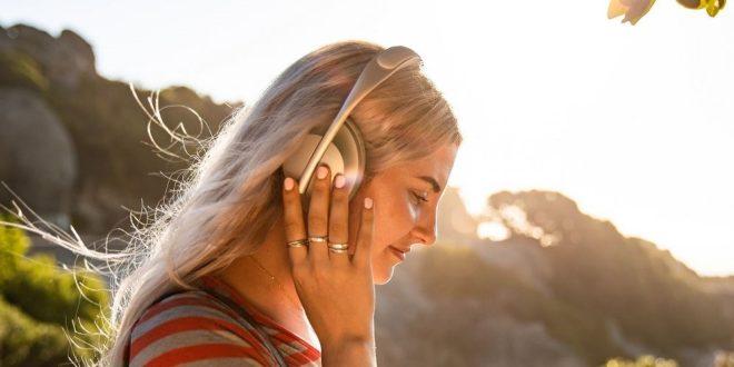 bose headphones 700 ecoute