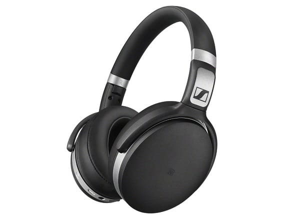 casque audio sans fil sennheiser 450