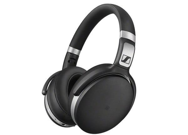 casque audio sans fil sennheiser 450