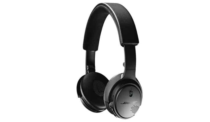 casque sans fil bose on ear wireless