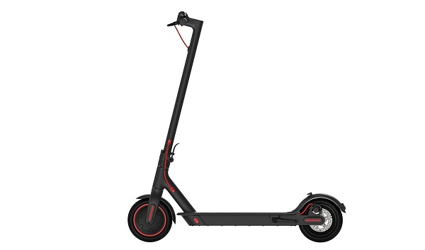 xioami mi electric scooter pro