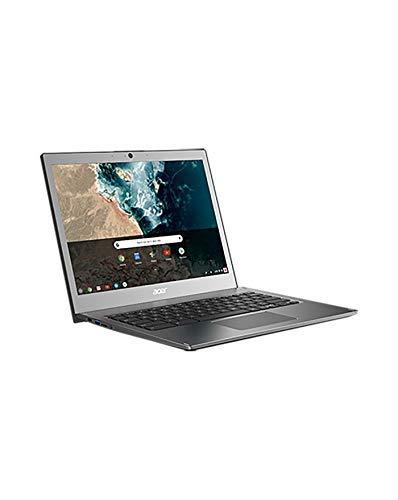 Acer Chromebook 13 CB713